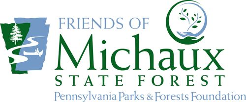 Friends of Michaux State Forest